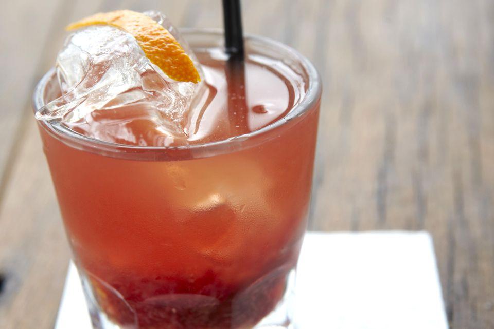 Godfather-cocktail.jpg