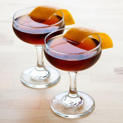 hanky-panky-cocktail.jpg