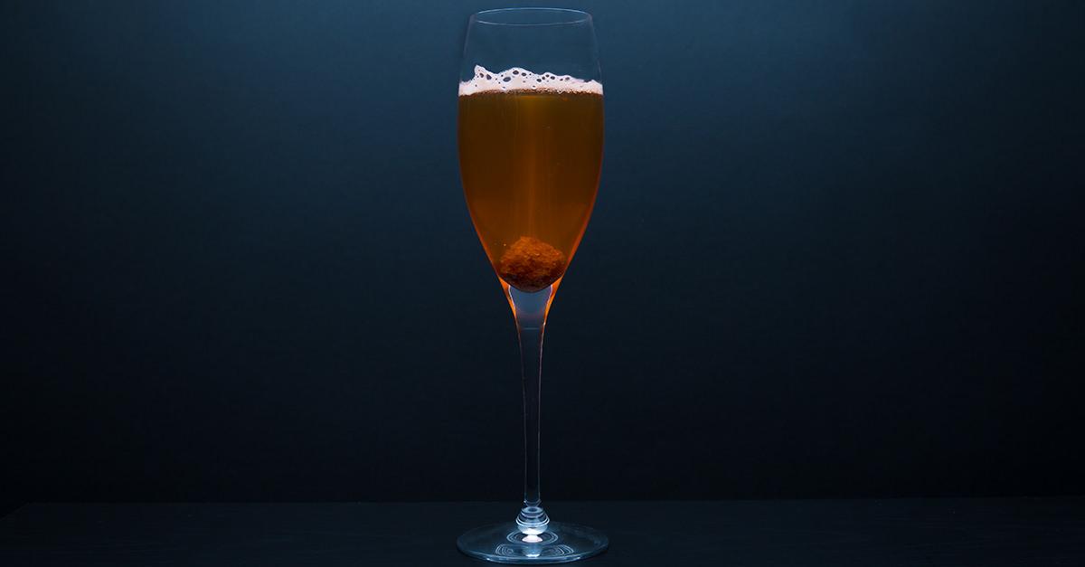 champagne-cocktail-opskrift.jpg