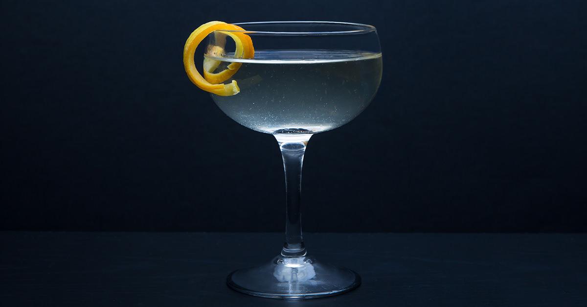 vesper-cocktail-opskrift.jpg