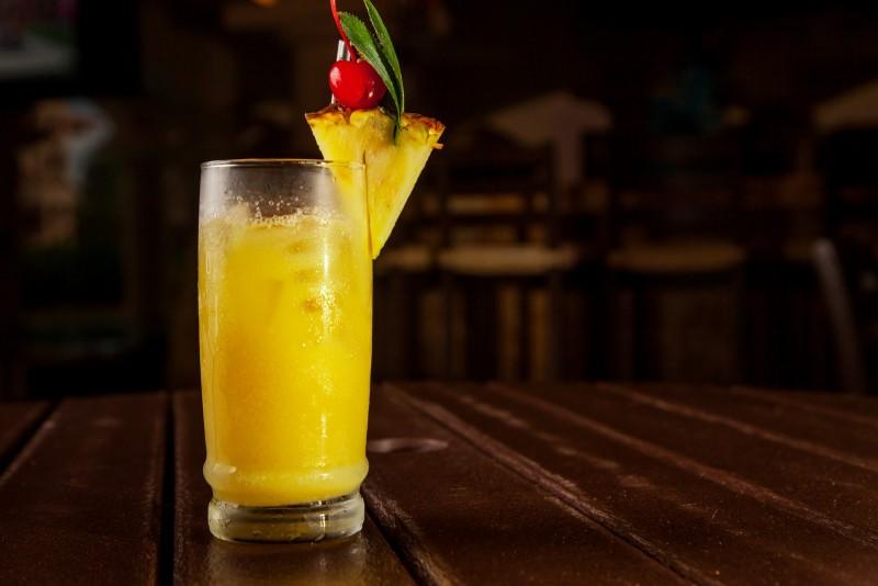 Painkiller-cocktail-opskrift.jpg