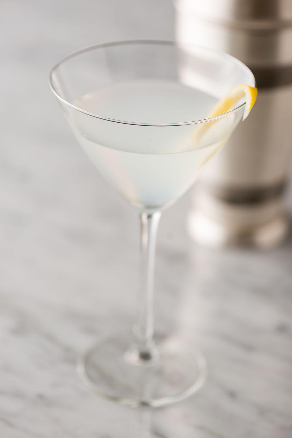 vodkamartini.jpg