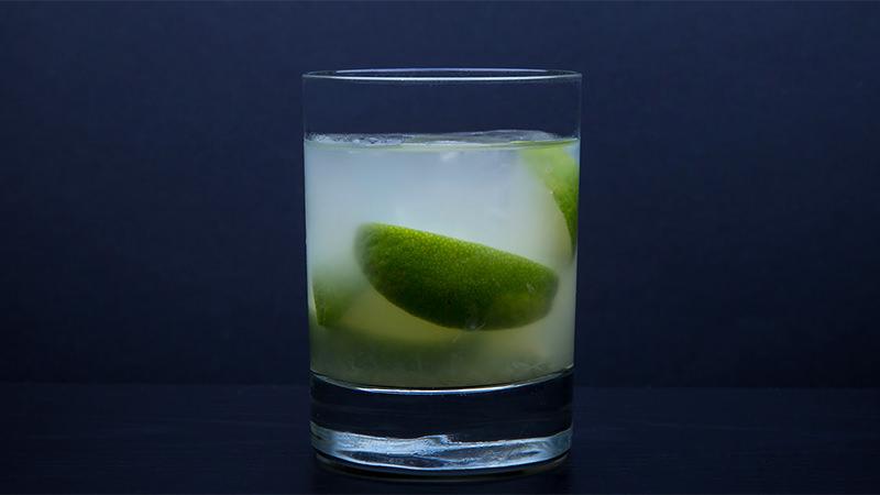 caipirinha-cocktail.jpg