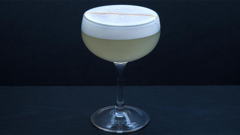 pisco-sour-cocktail.jpg