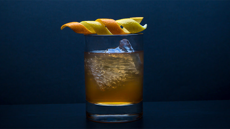 old-fashioned-cocktail.jpg