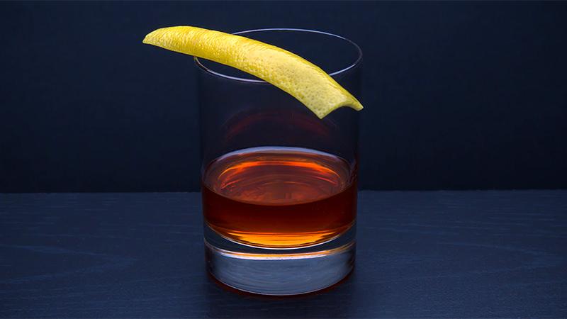 sazerac-cocktail.jpg