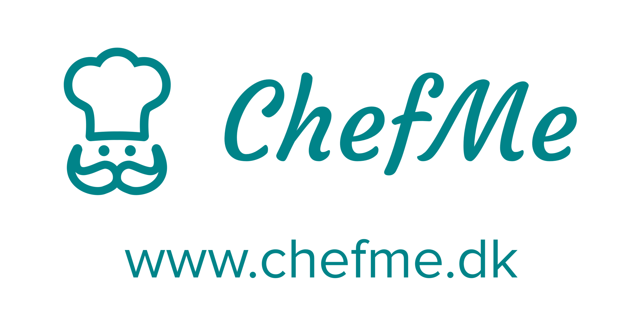 chefme_all.png
