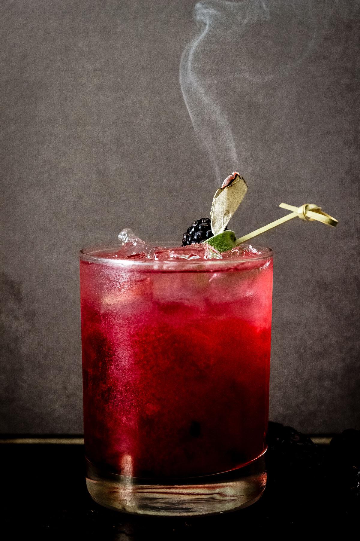 Smoking-Blackberry-Sage-Margarita.jpg