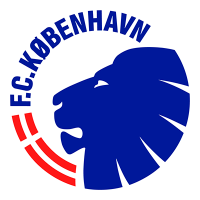 fck_logo_monkeybar.png