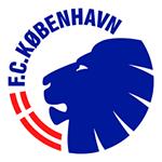 fck_logo.png