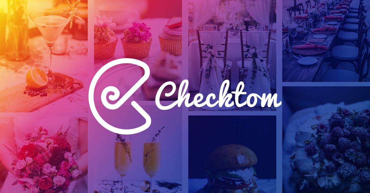 Checktom-logo-thumbnail-2018.png