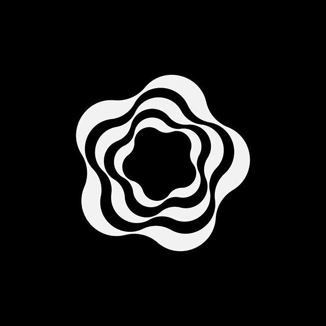 Star I Flower