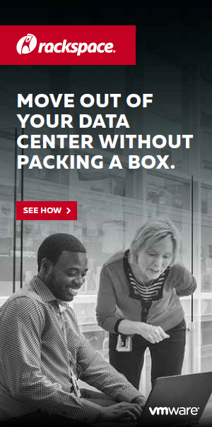 data center ad.png