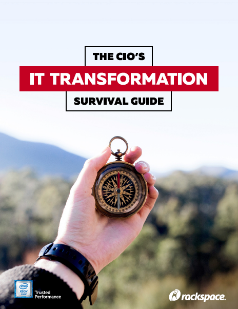 cio guide.png
