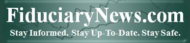 Fiduciary News Logo.png