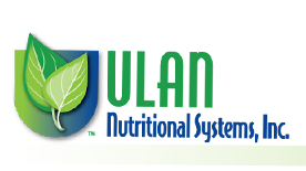 Ulan nutrition system.png