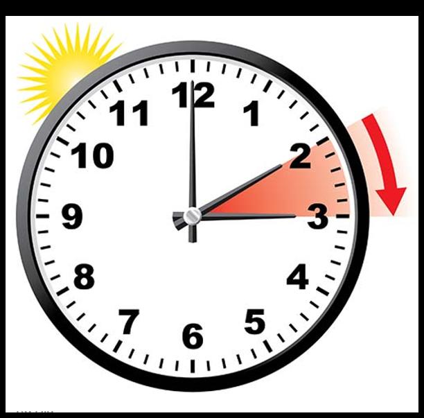 Clock V2.png