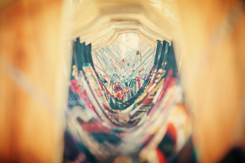 DRESS + -