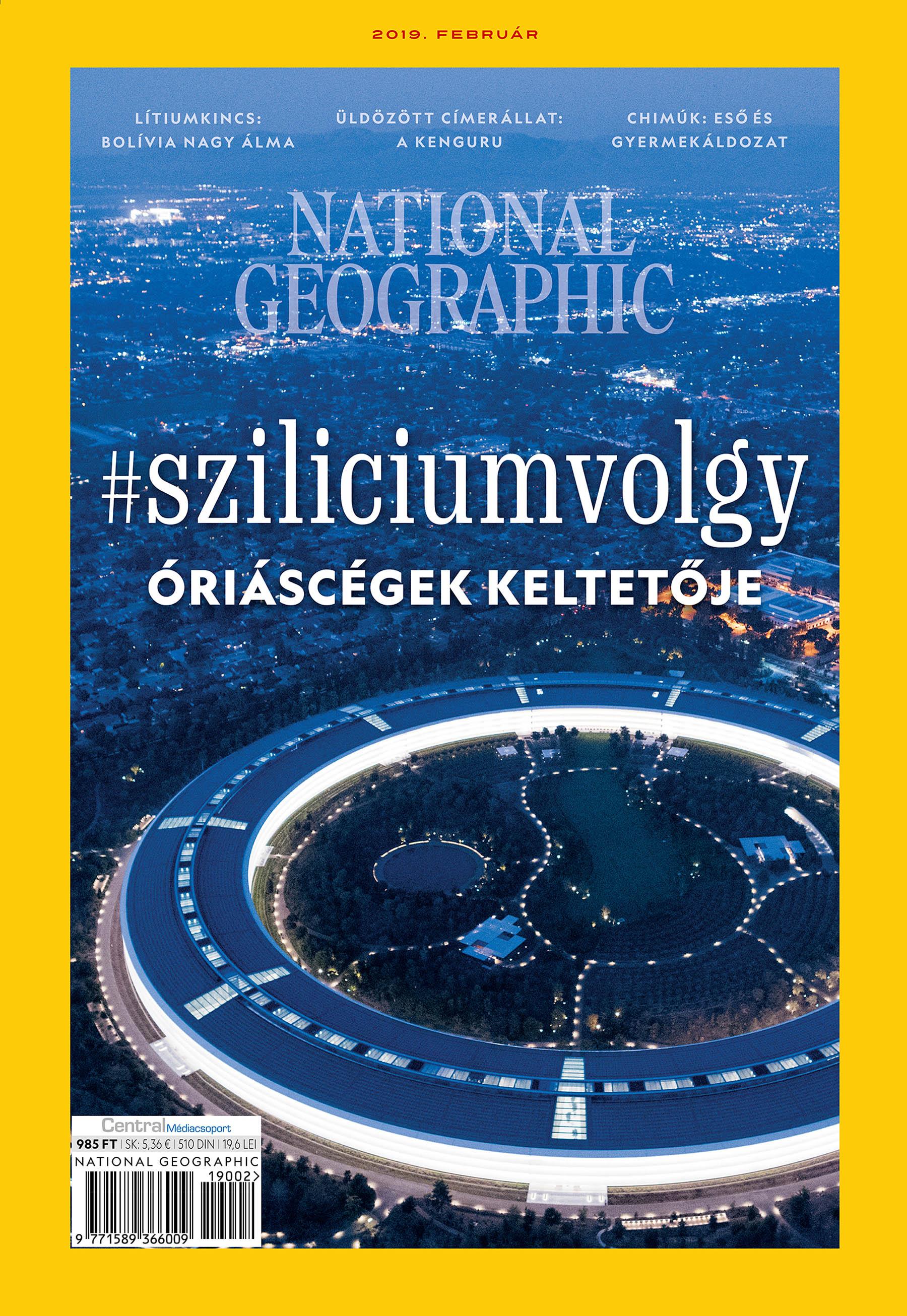 Hungary_Cover.jpg