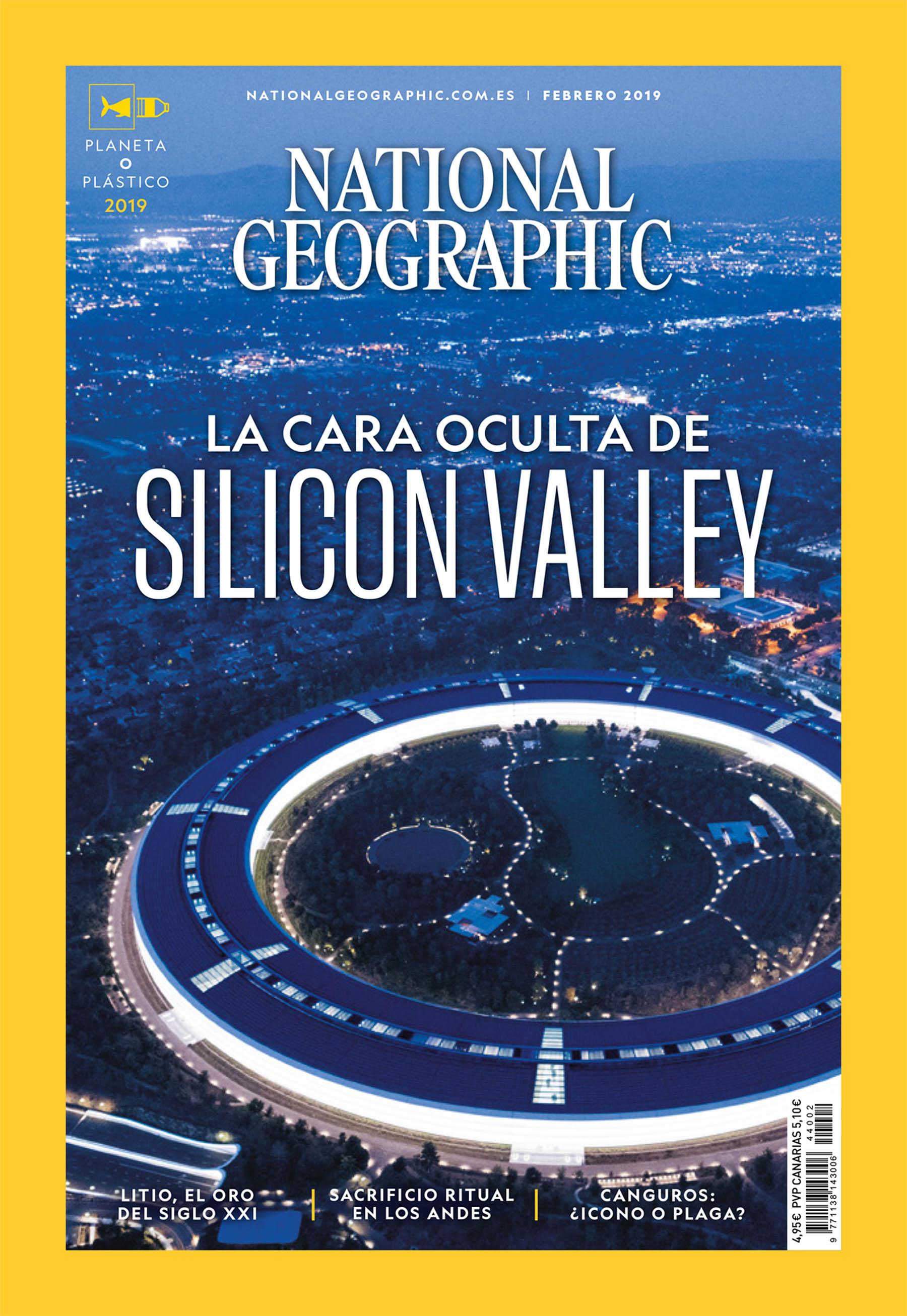 Spain_02 19 Spain Cover.jpg