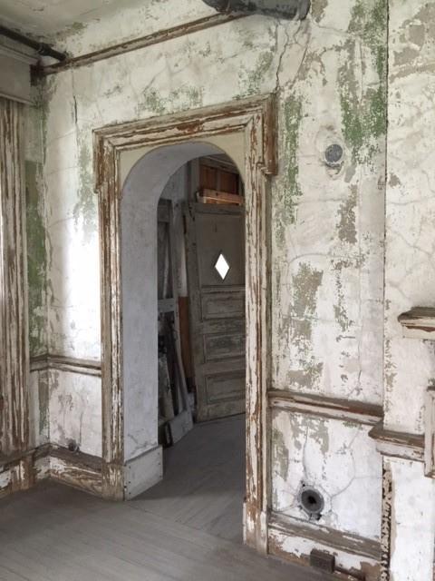 Ellis Island Door.jpg