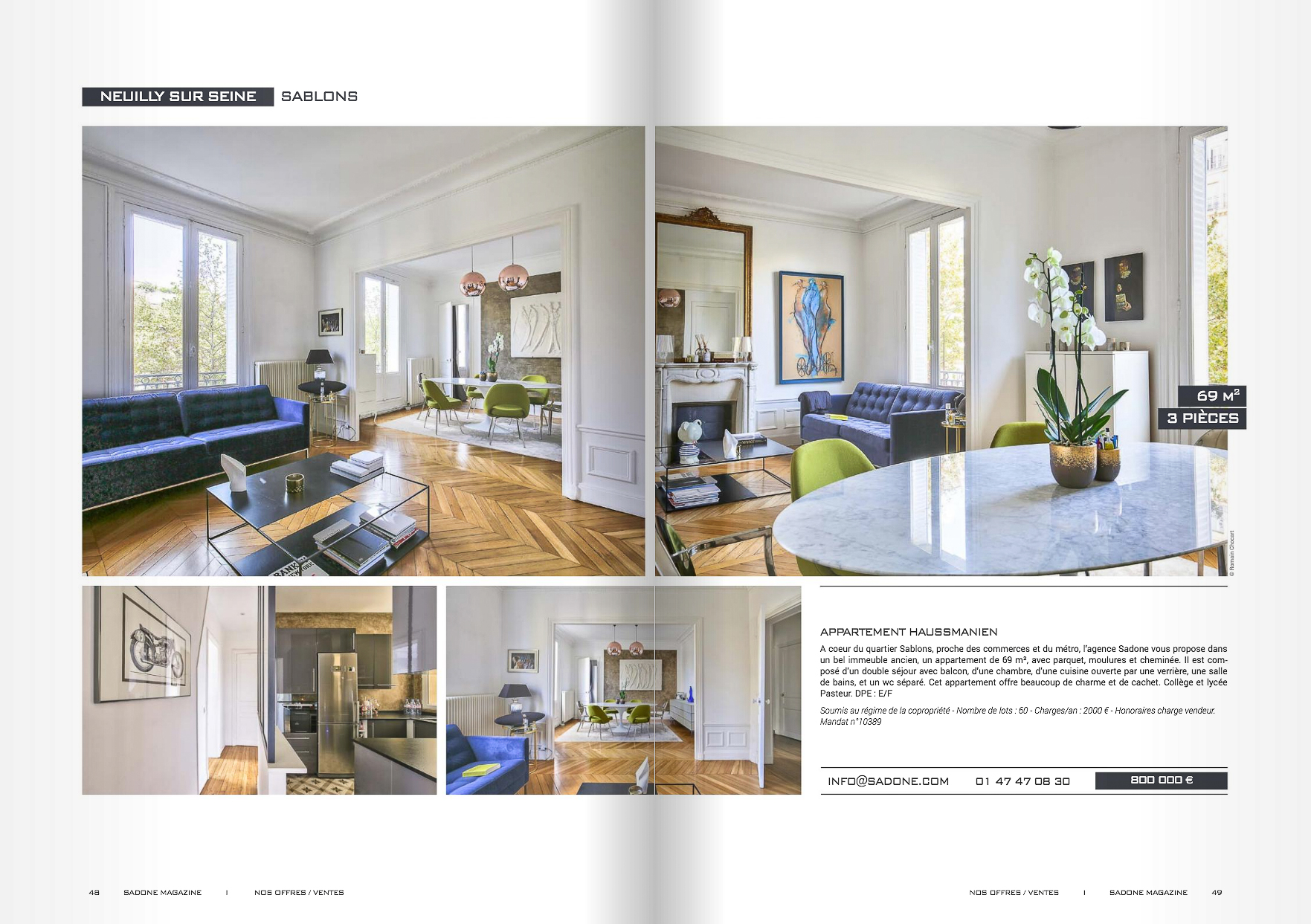aniss.studio.publication.magazine-5.jpg
