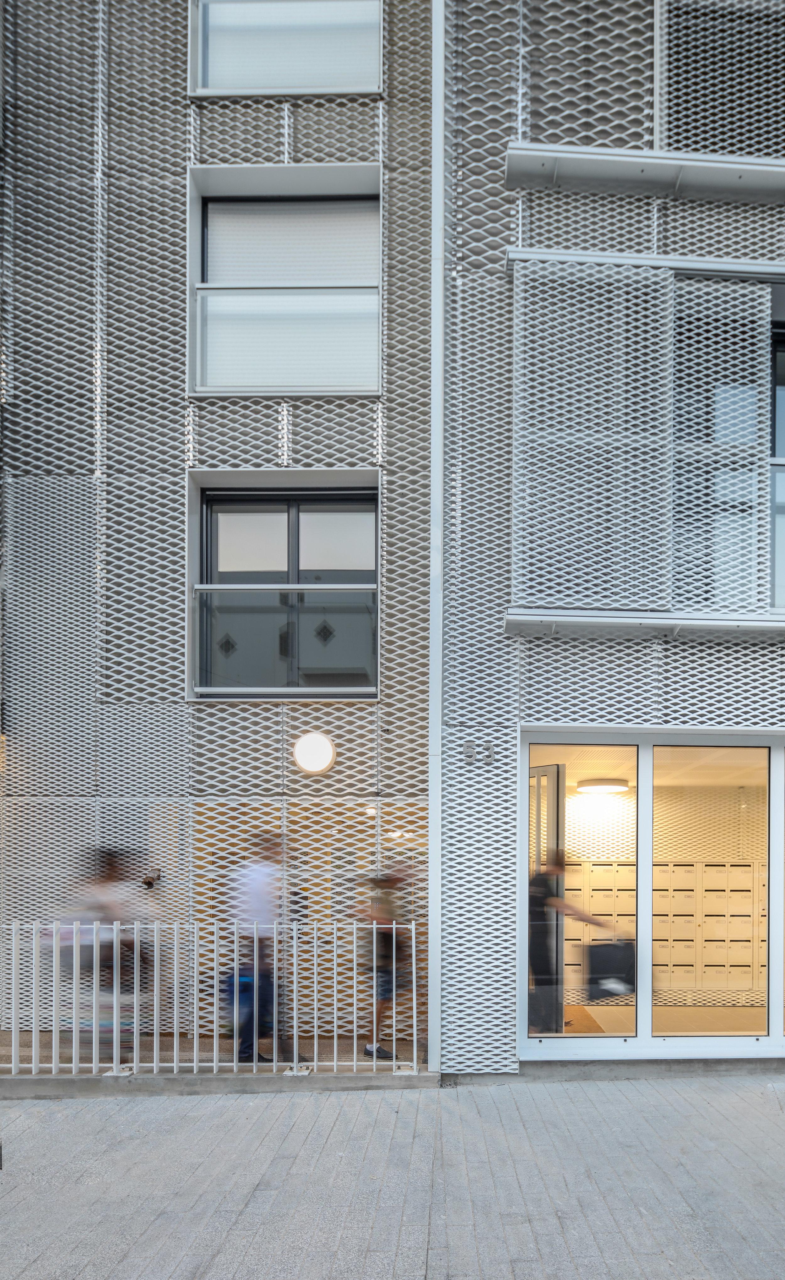 anisstudio.pour.studio.koz-4.jpg