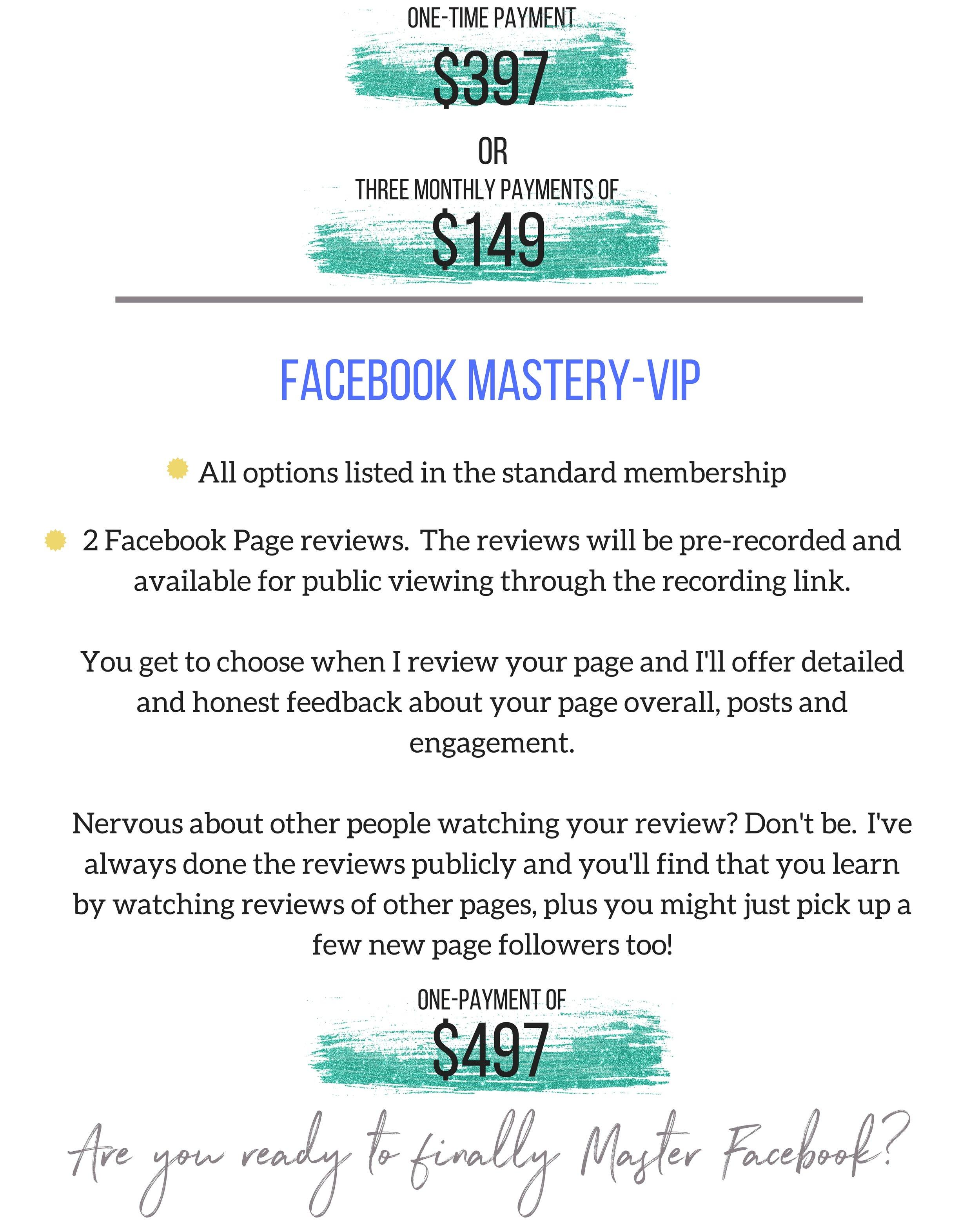 FB Mastery Sales Page-Short Form.jpg