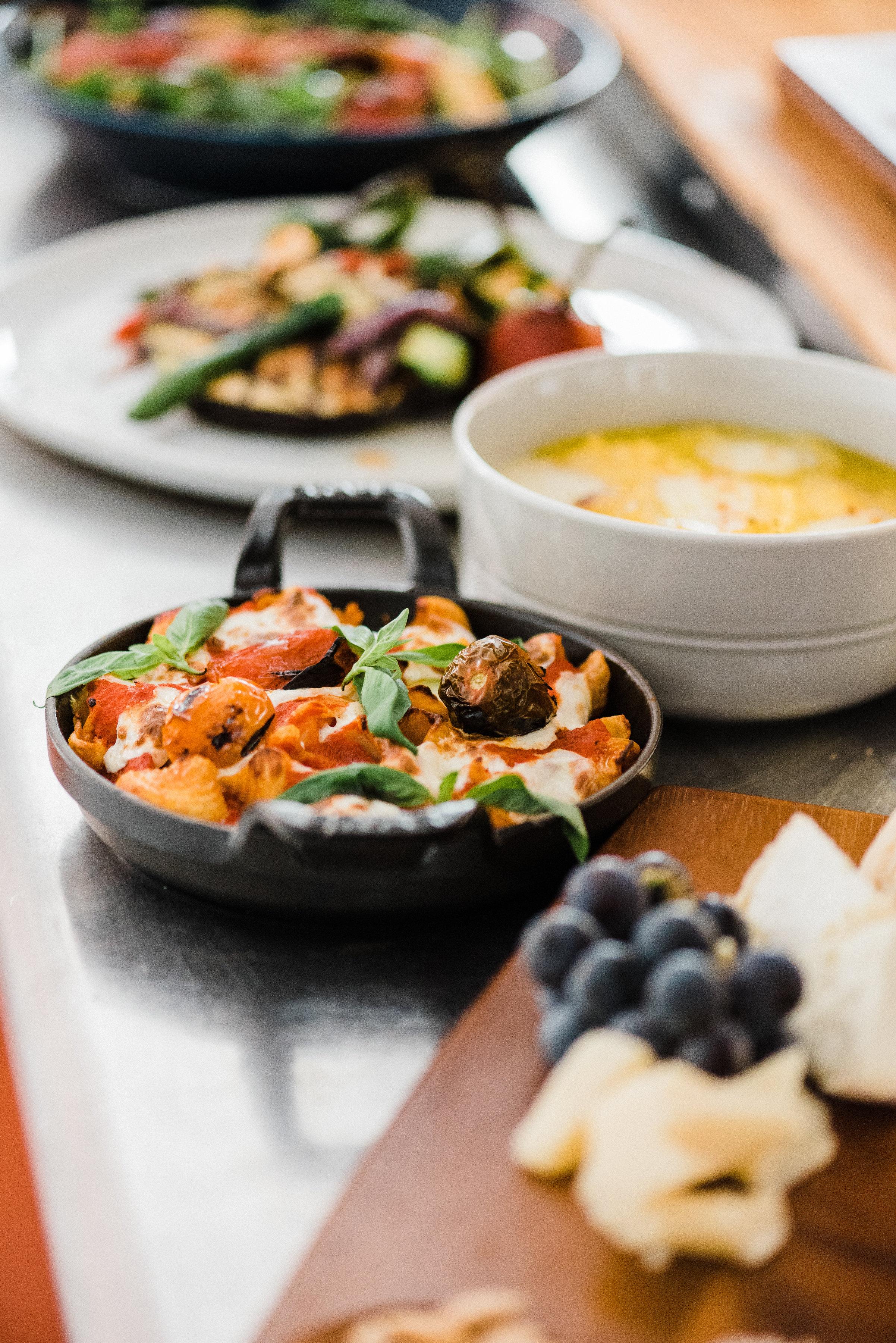 2017.09.23_GranoRestaurant-5919.jpg