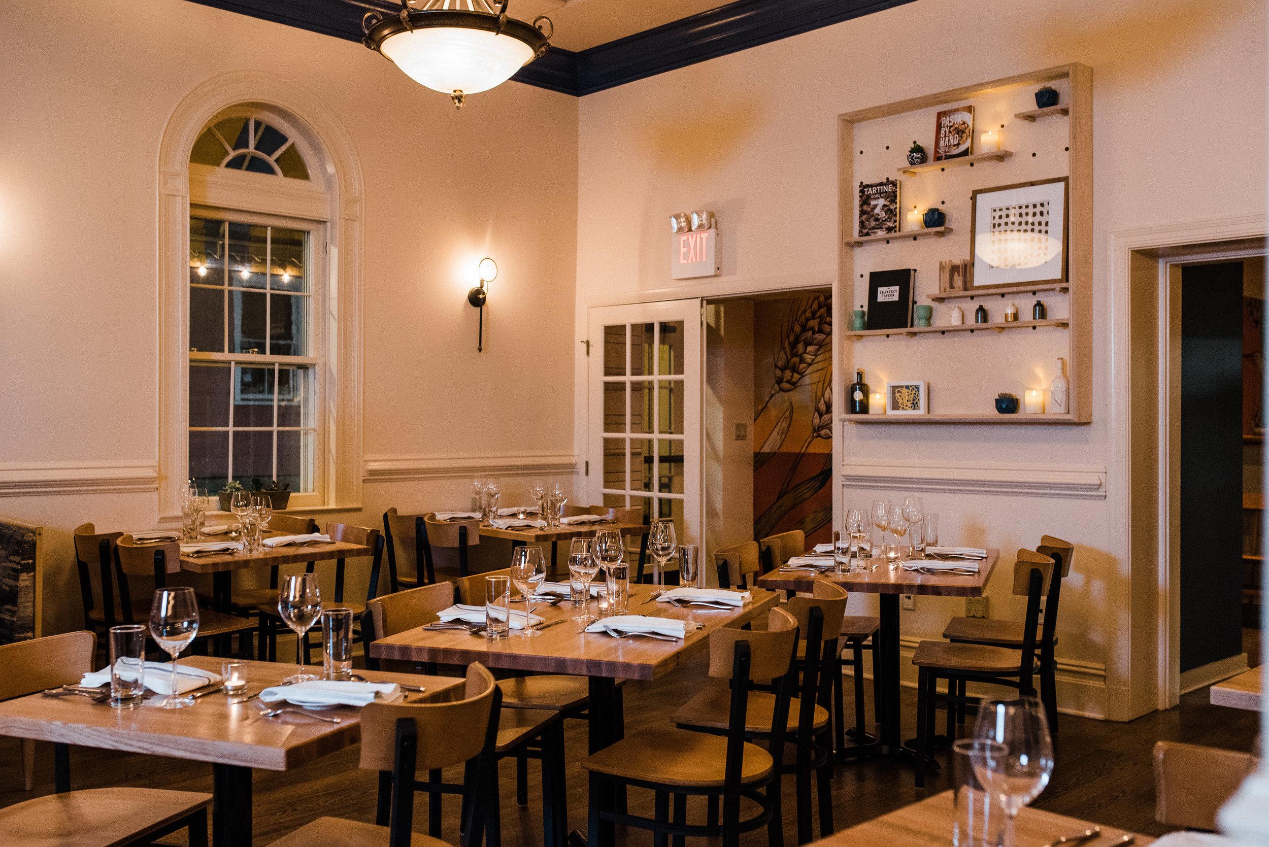 2017.11.04_GranoArso-Restaurant-4606.jpg