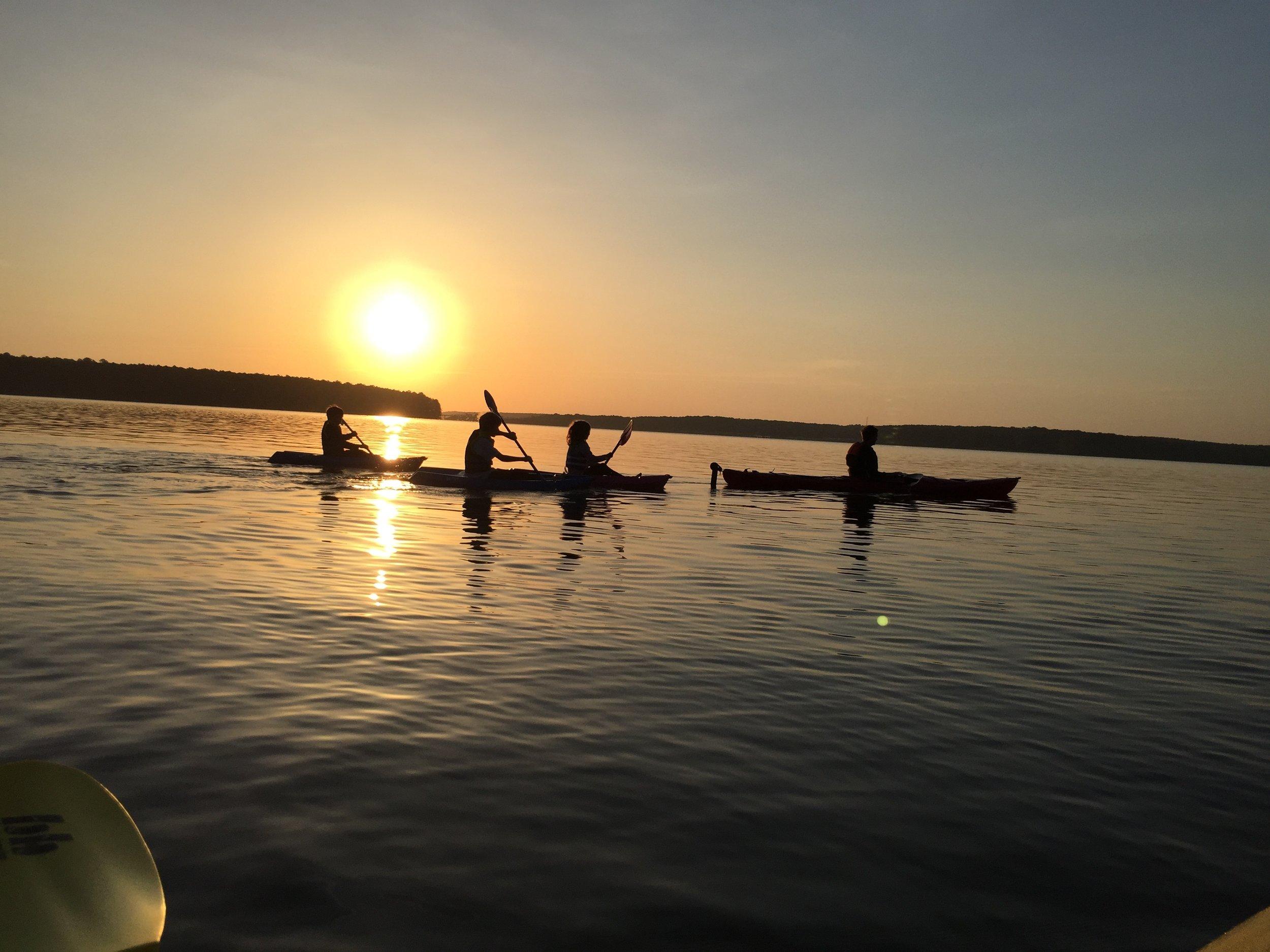 misfit-mountain-kayaking.JPG