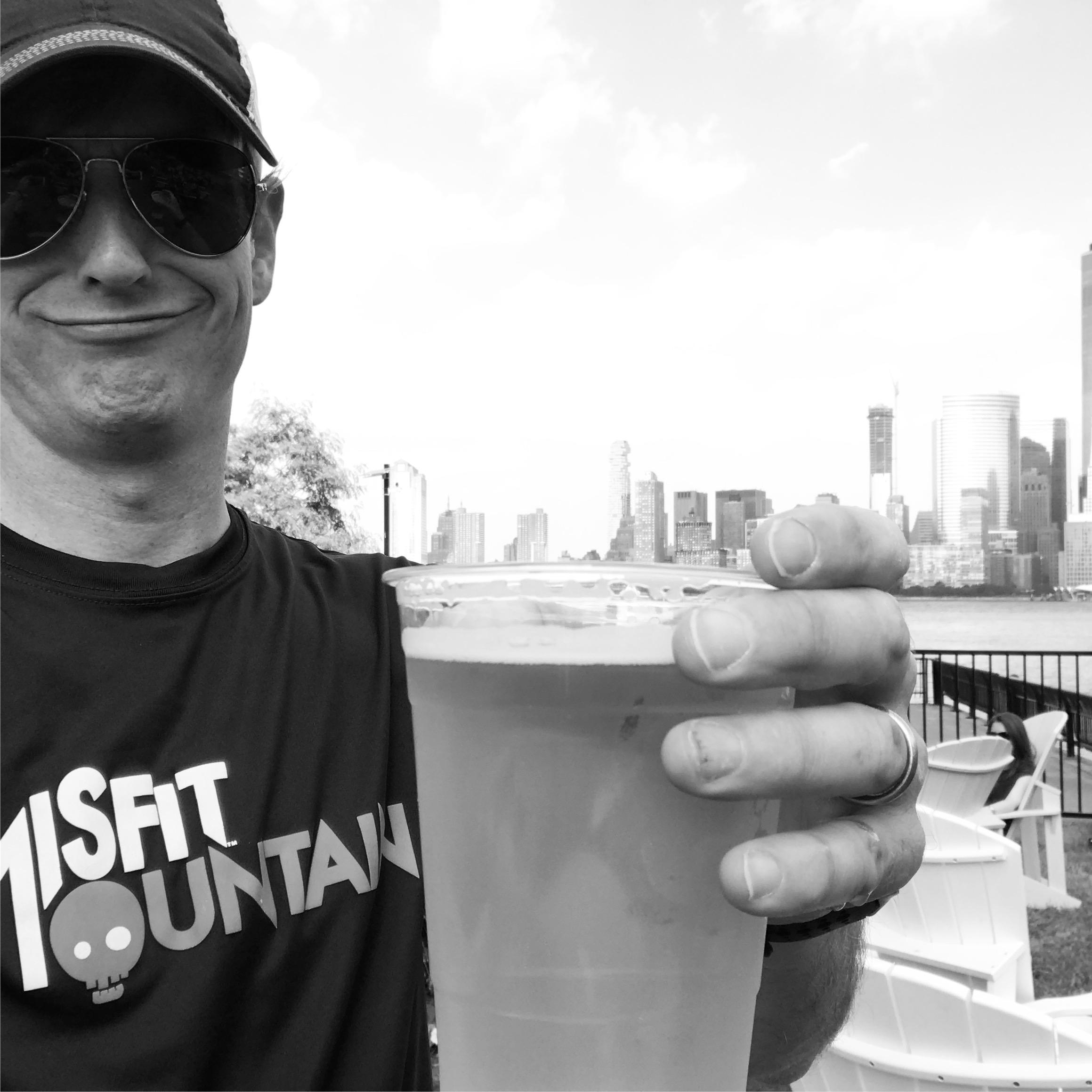 misfit-mountain-new-york-city-beer.JPG