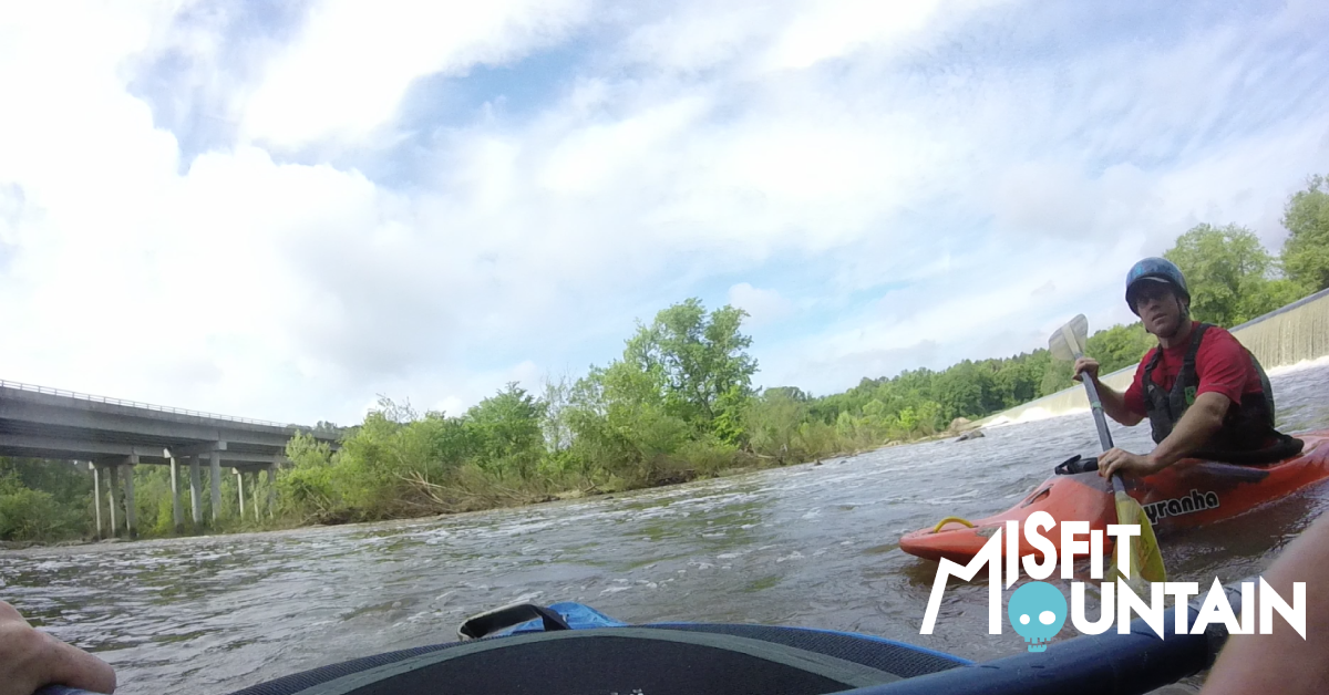 Misfits-kayaking-the-Haw.png