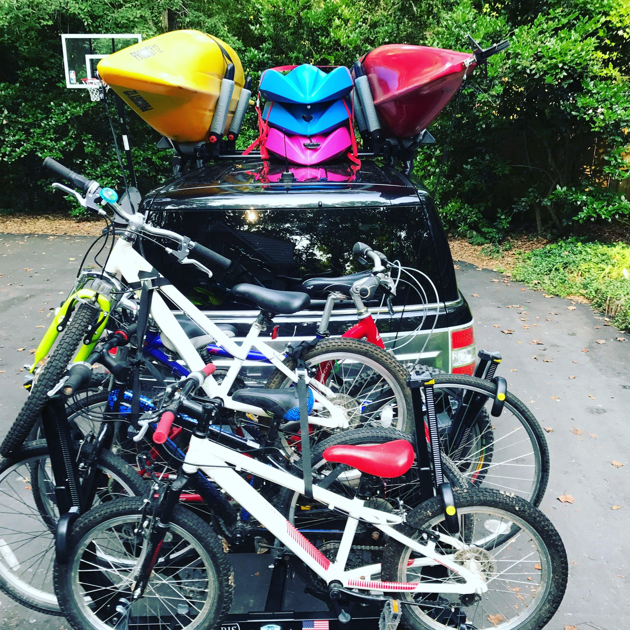 misfit-mountain-bikes-kayaks.JPG