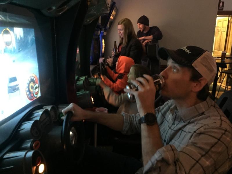 misfit-mountain-post-race-video-games-beers