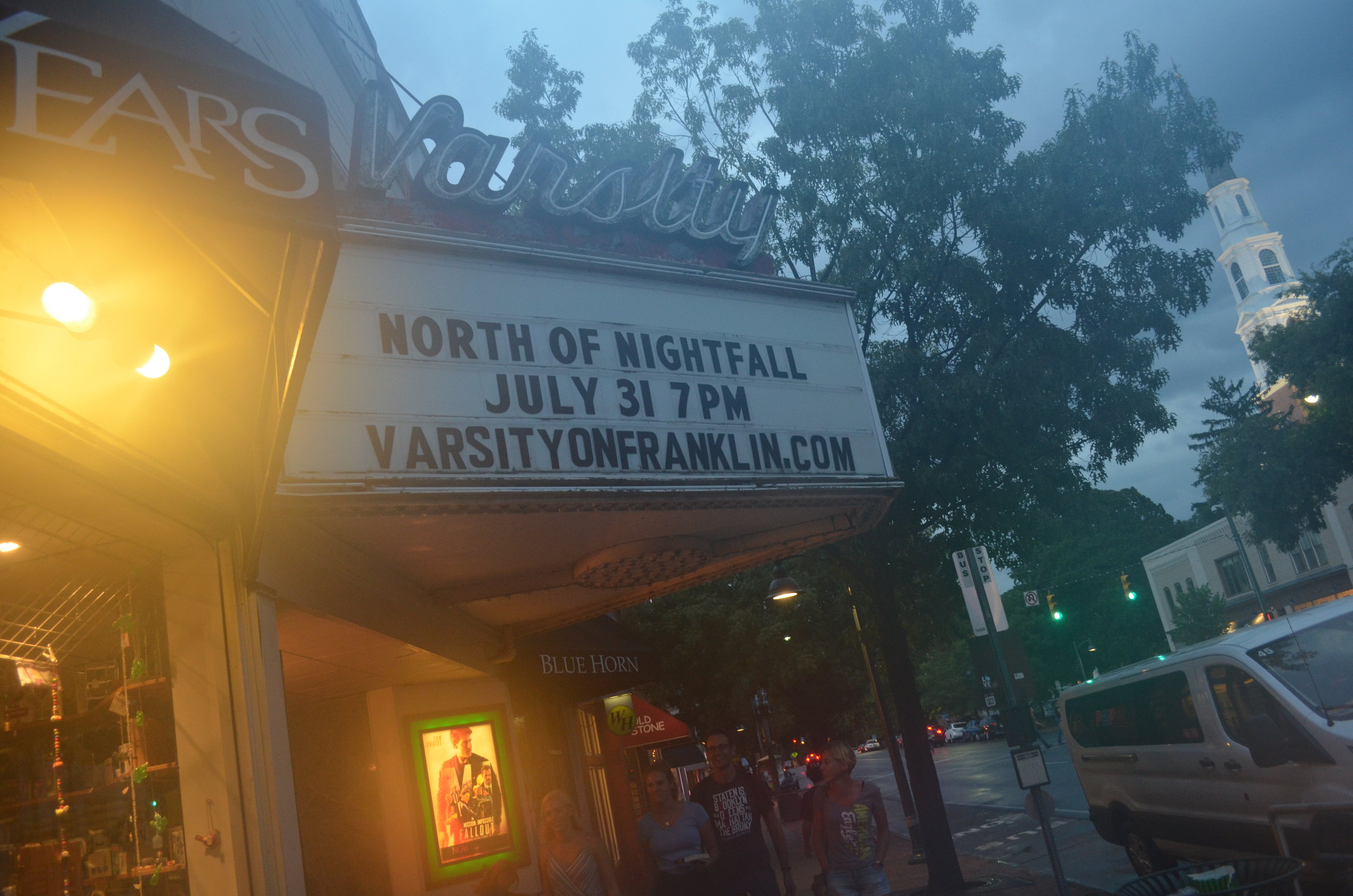North-Of-Nightfall-Misfit-Mountain-Chapel-Hill-NC
