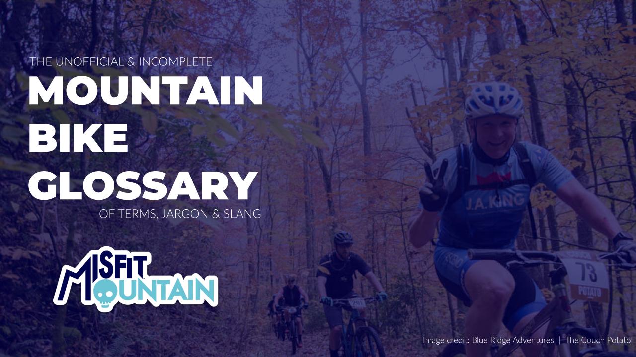Mountain-Bike-glossary-slang-jargon.png