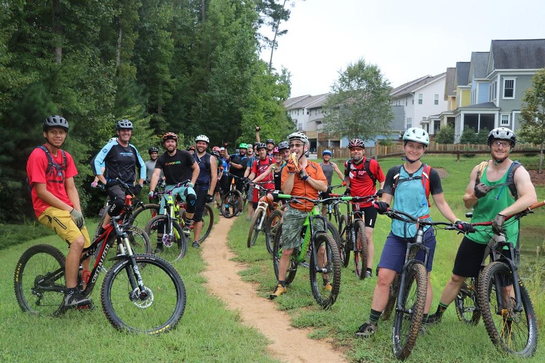 TORCFest-Group-MTB-Ride.JPG