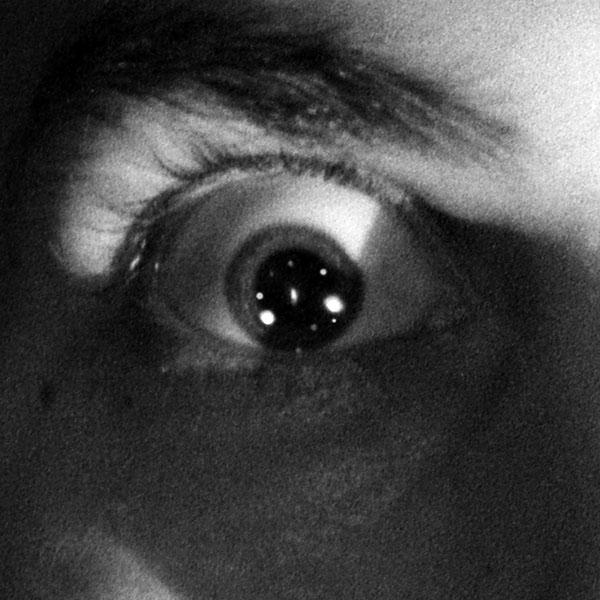eye 10 27.jpg