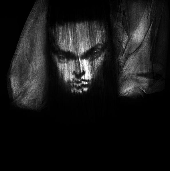 Hair Face shawl.jpg