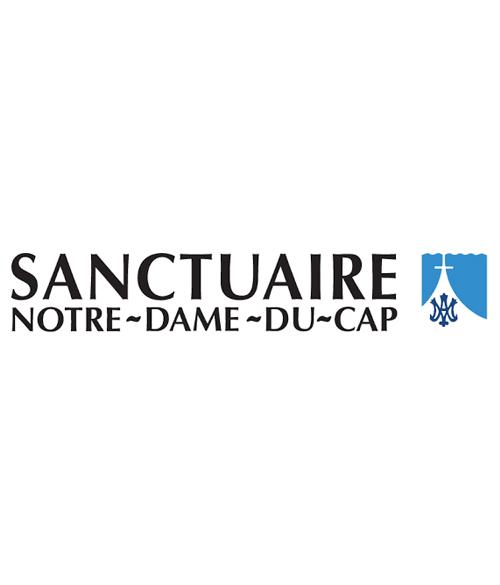 Copy of Noctura - Sanctuaire
