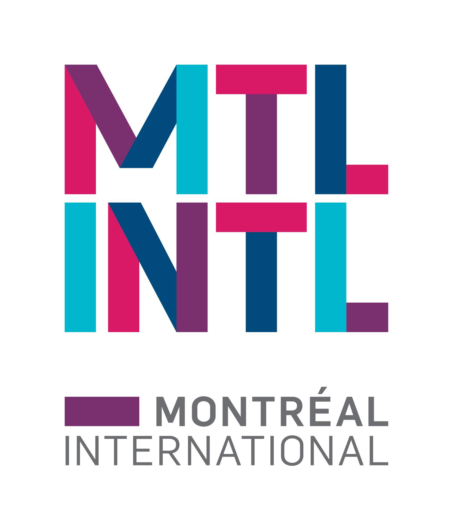 Copy of Noctura - Montréal International