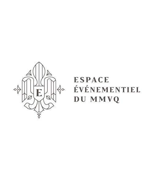 Copy of Noctura - Manège militaire