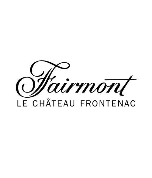 Copy of Noctura - Fairmont Chateau frontenac