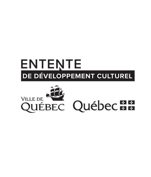 Noctrura - Quebec city