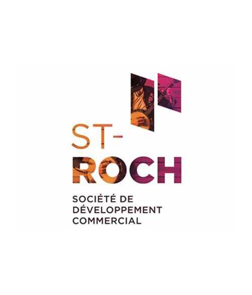 Noctura - SDC St Roch