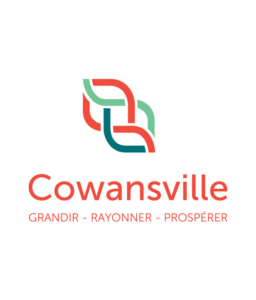 Noctura - Cowansville