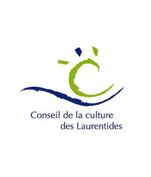 Noctura - Conseil Culture