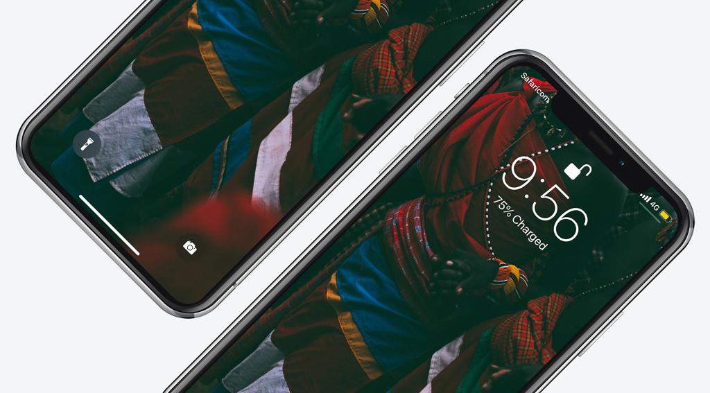 379_Very Blvck_Wallpaper_iPhones.jpg