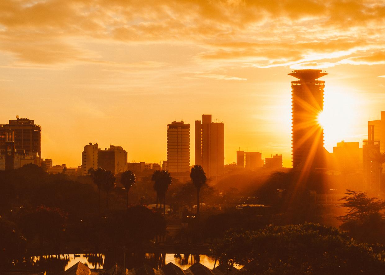 FSL2_05_NAIROBI FLAMES